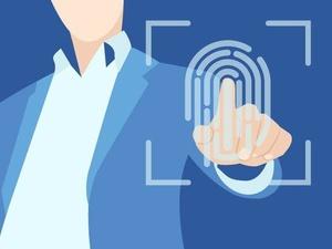 Биометрия: могут ли частные компании требовать отпечатки пальцев