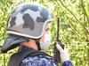 Информация о минировании четырех объектов в Нижегородской области не подтвердилась