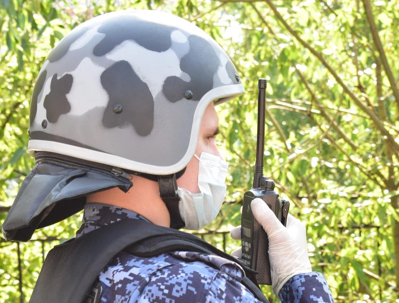 Информация о минировании четырех объектов в Нижегородской области не подтвердилась - фото 1