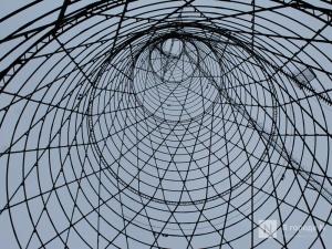 Реставрация Шуховской башни в Дзержинске начнется в марте
