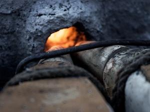 Литейно-механический завод планируют построить в Дальнеконстантиновском районе