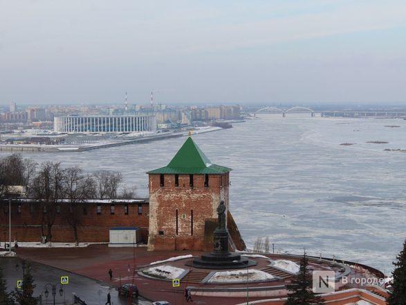 Прогнившая «Россия»: последние дни нижегородской гостиницы - фото 72