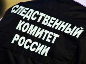 Депутата городской думы Кстова подозревают в злоупотреблении полномочиями