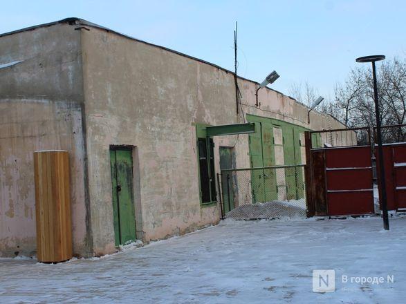 Первые ласточки 800-летия: три территории преобразились к юбилею Нижнего Новгорода - фото 35