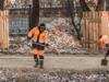 Благоустройство парка «Швейцария» в Нижнем Новгороде завершено на 20%