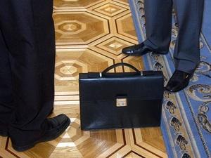 Три человека претендуют на пост министра соцполитики Нижегородской области