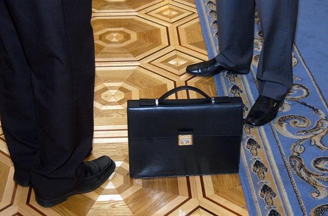 Три кандидата претендуют на пост директора департамента образования Дзержинска - фото 1