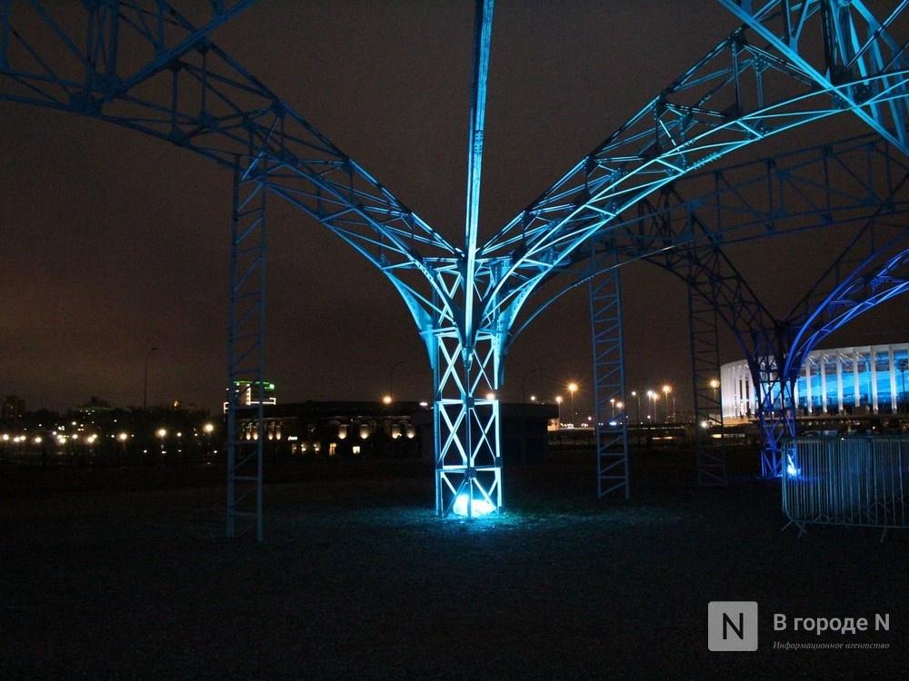 Проект сохранения пакгаузов на Стрелке разработают москвичи за 32,4 млн рублей - фото 1