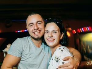 Отрубившему супруге кисти рук Дмитрию Грачеву грозит 17 лет тюрьмы