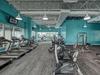 Два фитнес-клуба закрылись из-за коронавируса в Нижнем Новгороде