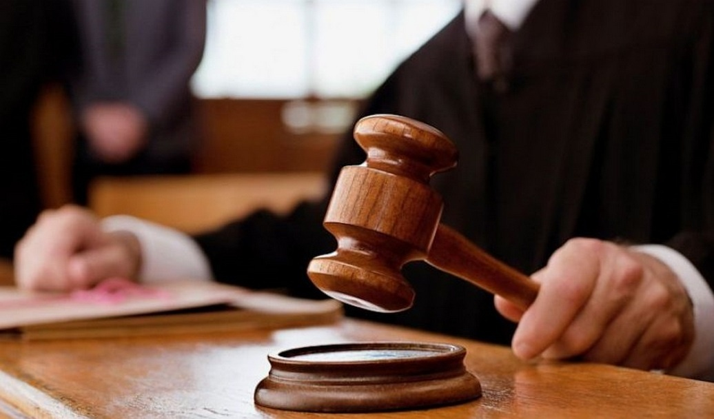 Нижегородская прокуратура намерена отменить приговор братьям Дикиным - фото 1