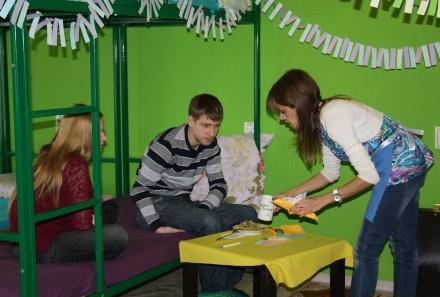 Около 20% хостелов закроют в Нижнем Новгороде