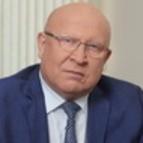 «Бизнес интересуется нашей областью и хочет создавать здесь новые предприятия», — губернатор Нижегородской области Валерий Шанцев