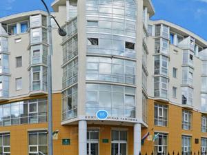 Здание Нижегородской таможни на Родионова отремонтируют за 10 млн рублей