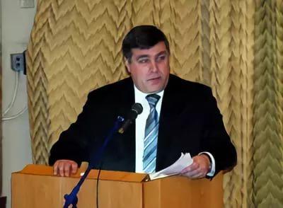 Юрист Портнова объявил одействиях экс-мэра впользу Дзержинского политеха
