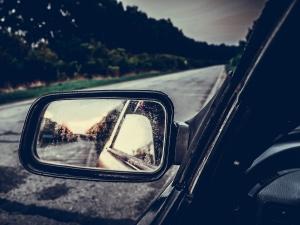 Арест автомобиля убедил нижегородку погасить задолженность по налогам