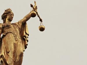 Суд отказался рассматривать иск строительной компании к Глебу Никитину