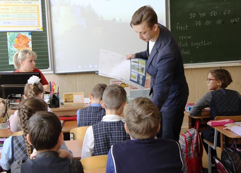 Соблюдение правил электробезопасности в школе электробезопасность инструктажи и сроки