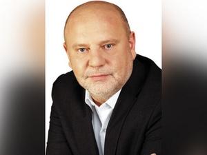 Дранишников: «Наиболее важными изменениями в Конституции являются поправки социальной направленности»