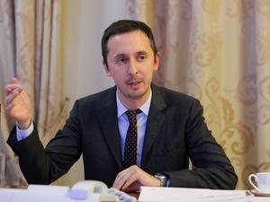 Мелик-Гусейнов: «Я знаю, что нужно менять в системе здравоохранения»