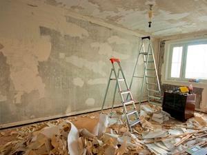 Нижегородцам запретят проводить шумный ремонт после 20:00