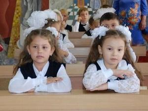 На развитие образования в Нижнем Новгороде направят свыше 15 млрд рублей