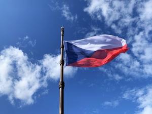В Нижнем Новгороде открылся центр торгово-экономического сотрудничества с Чехией