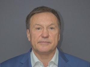 Названы самые богатые российские чиновники и депутаты