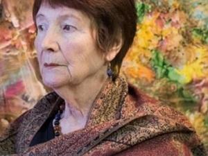 Выставка «Ветер странствий» откроется в Нижнем Новгороде