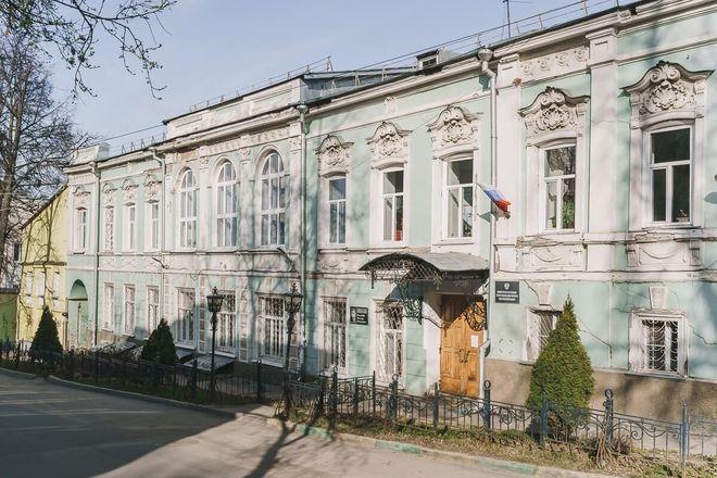 Спасенная история: как в Нижнем Новгороде возрождают усадьбы купцов и доходные дома - фото 13