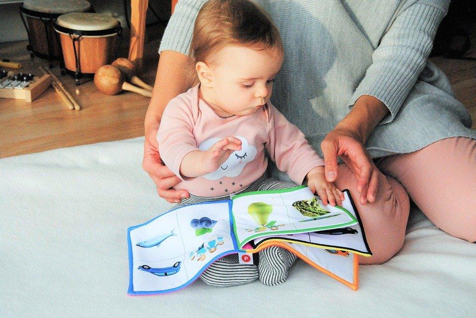 7 способов получить льготы на ипотеку для семей с детьми - фото 3