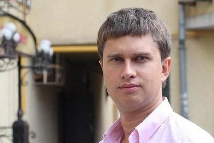 Максим Волков избран депутатом Заксобрания Нижегородской области по округу №21