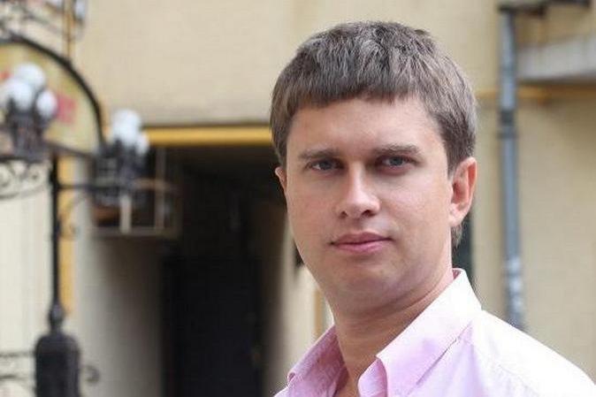 Максим Волков избран депутатом Заксобрания Нижегородской области по округу №21 - фото 1