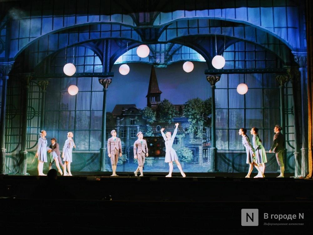 Не выходя из дома нижегородцы смогут посещать выставки и спектакли