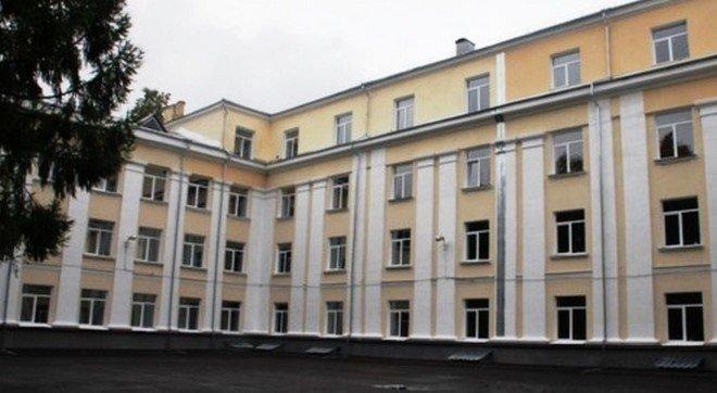 Нижегородский департамент образования пригрозил кадровыми решениями в связи с массовым отравлением в школе № 47 - фото 1