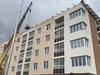 Два дома в ЖК «Новинки Smart City» будут сданы в конце ноября