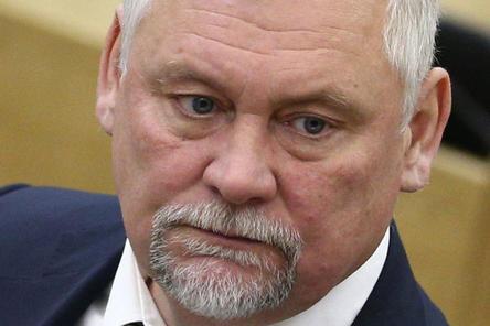 Экс-мэра Нижнего Новгорода Вадима Булавинова отпустили домой из больницы