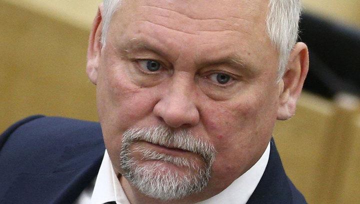 Руководитель нижегородского отделения «Единой России» заболел иуходит споста