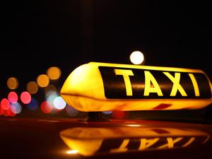 Самое дешевое такси в Нижнем Новгороде: куда звонить?