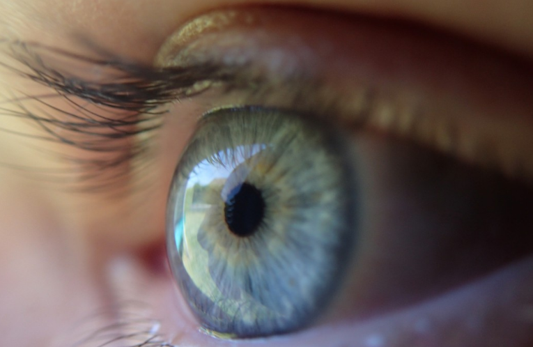 Пять реальных причин, почему мы теряем зрение - фото 1