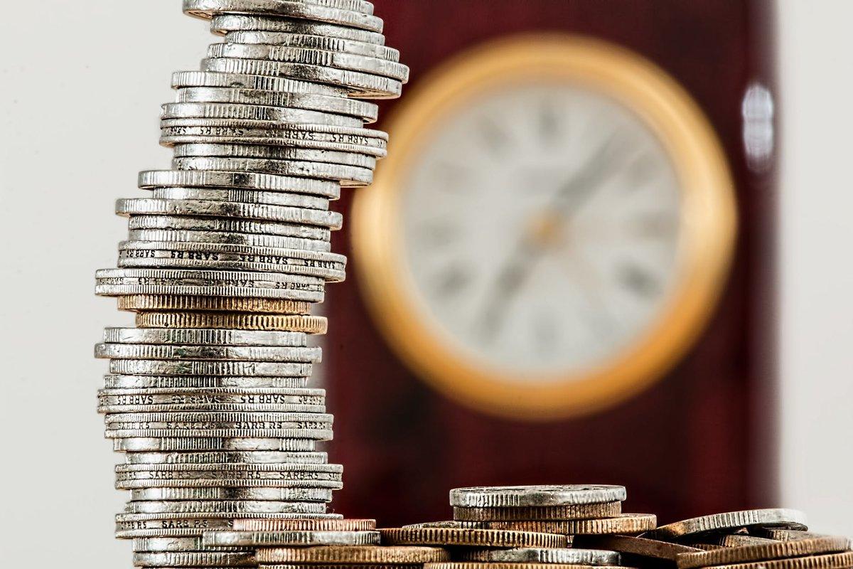 Куда уходят налоги: семь вещей, на которые государство тратит ваши деньги - фото 2