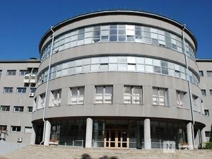 Аппарат мэра Нижнего Новгорода возглавила Ирина Кондырева