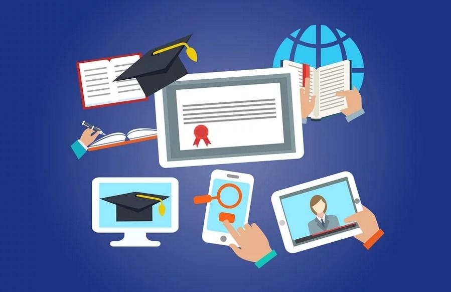 Яндекс предложил школам свои мощности для организации дистанционного обучения  - фото 1