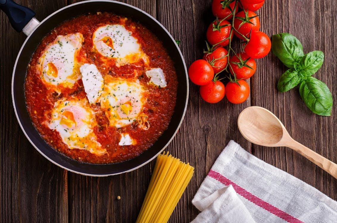 Много соли, крахмала и консервантов: две марки томатной пасты провалили тест Росконтроля - фото 5