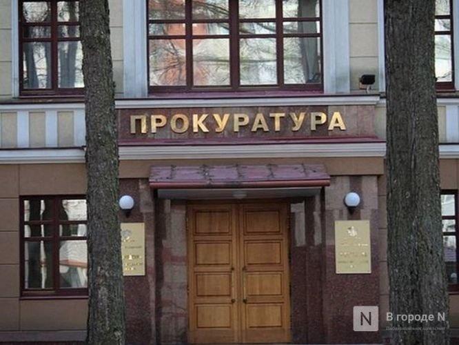 Дело завели на нерадивую мать больной ДЦП девочки в Краснобаковском районе - фото 1