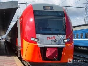 Пассажиры поездов теперь могут сравнить экологичность поездки с автомобильным транспортом
