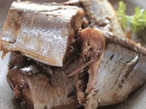 Роскачество назвало марки лучших рыбных консервов