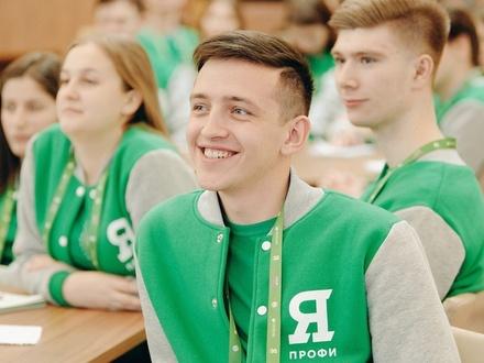 Студенты Универститета Лобачевского стали дипломантами олимпиады «Я – профессионал»
