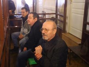 Суд возобновил рассмотрение дела Олега Сорокина после праздников