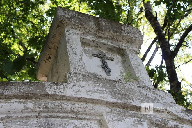 Конфликт на костях: за и против строительства храма на улице Родионова - фото 29